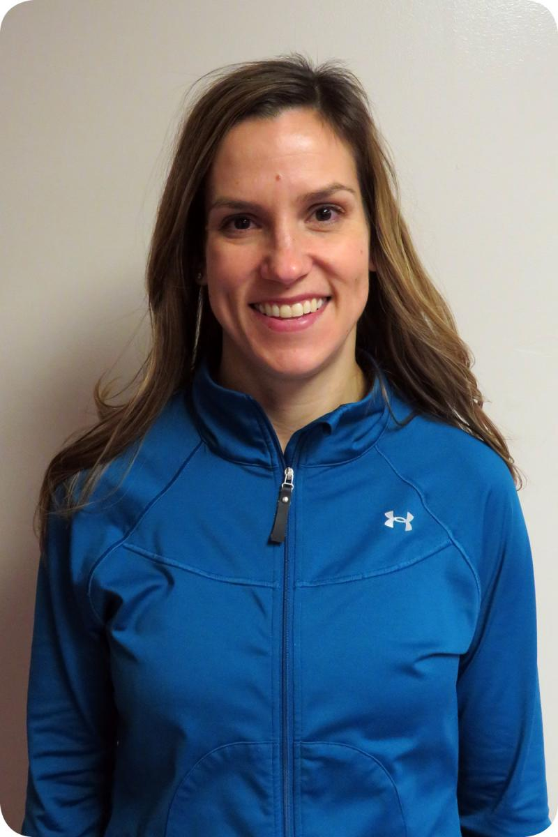 Water fitness instructors ymca of monroe county amy is an ace certified group fitness instructor aea certified aquatics instructor and an ace certified personal trainer she is also certified in ripped xflitez Image collections