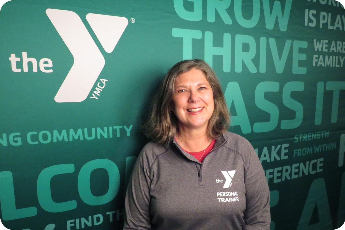 Meet The Trainers Ymca Of Monroe County