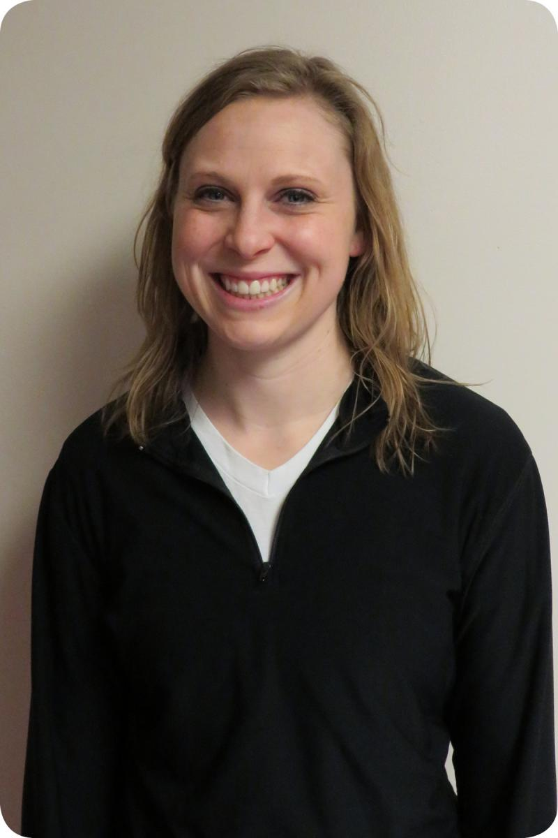 Water fitness instructors ymca of monroe county maggie is an ace certified group fitness instructor and aea certified aquatics instructor maggie received her bs in psychology from uw madison and a xflitez Image collections
