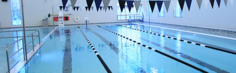 Aquatics and Pool Information | YMCA of Monroe County
